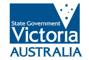 Victorian Government – Department Of Education